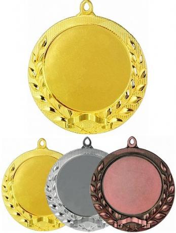 Медаль, арт. MD3070
