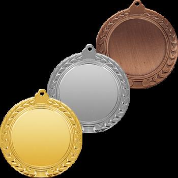 Медаль Вамана, арт. 3447-070