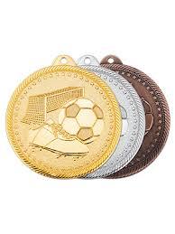 Медаль, арт. MK303
