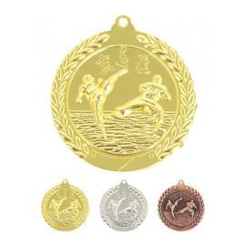 Медаль, арт. MD511