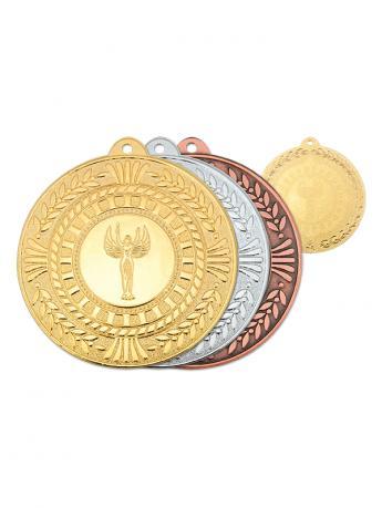 Медаль, арт. МК289