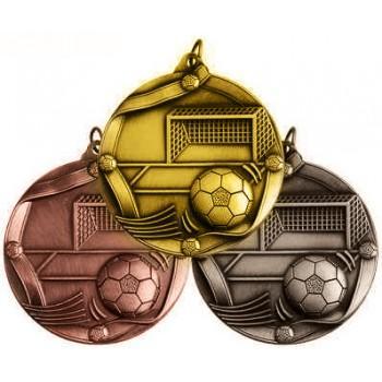 Медаль, арт. MD613