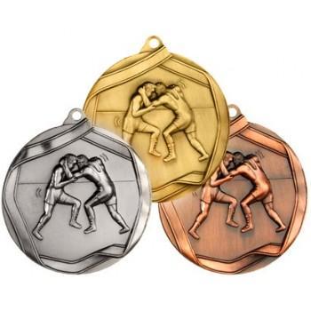 Медаль, арт. MD618
