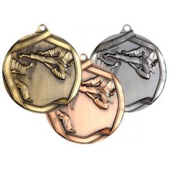 Медаль, арт. MD611