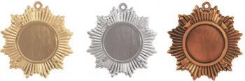 Медаль, арт. MD RUS 5014