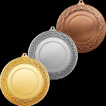 Медаль, арт. 3471-050