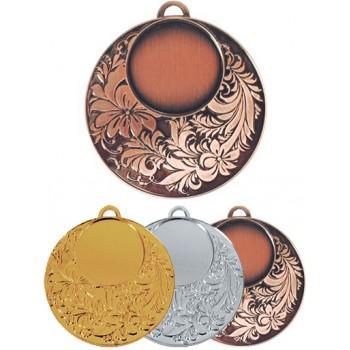 Медаль, арт. 521 RUS