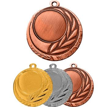 Медаль, арт. MMS451