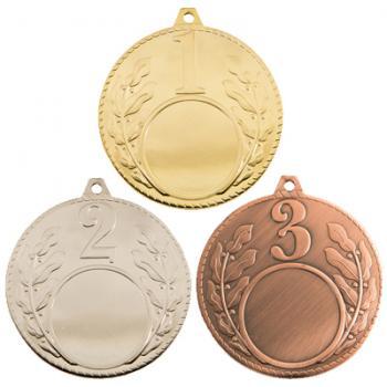 Медаль, арт. 055