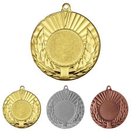 Медаль, арт. MD2050