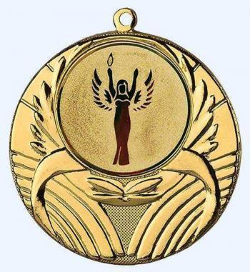Медаль, арт. ММС5045