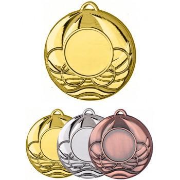 Медаль, арт. MD2250