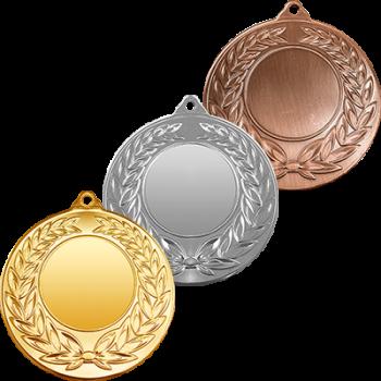 Медаль, арт. 3442-050