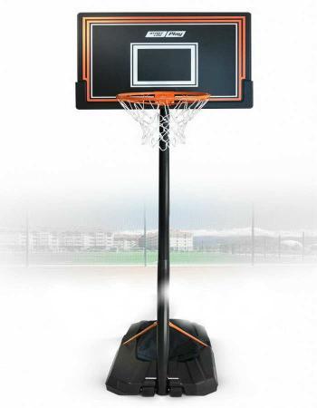 Мобильная баскетбольная стойка Start Line Play Standard, арт. ZY-090