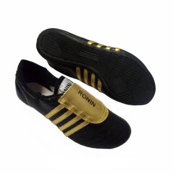 Обувь таеквондо Ronin, р. 36, арт. D070
