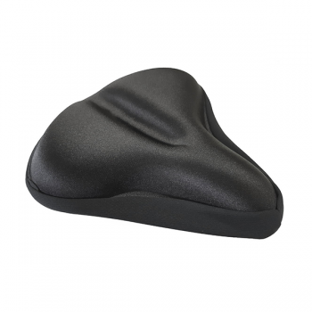 Чехол для широкого седла гелевый, арт. 3212904