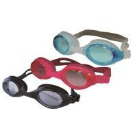 Очки для плавания Start Up 1211