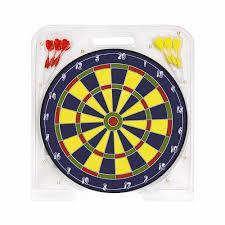 Набор для игры в дартс магнитный, арт. DG5615C