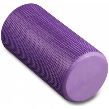 Валик для йоги 32*13см, арт. NT18023