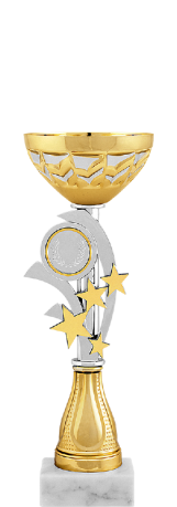 Кубок Маранта, арт. 8562-120