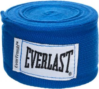 Бинт бокс.Everlast 3.5 м, арт. 4464
