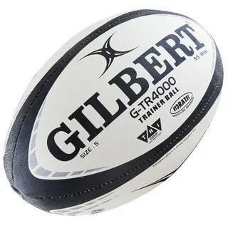 Мяч для регби GILBERT р.5, арт. G-TR4000