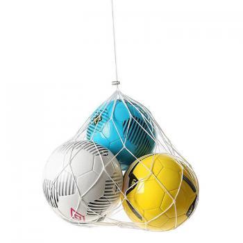Сетка для переноса 5 мячей, арт. FSN№В5