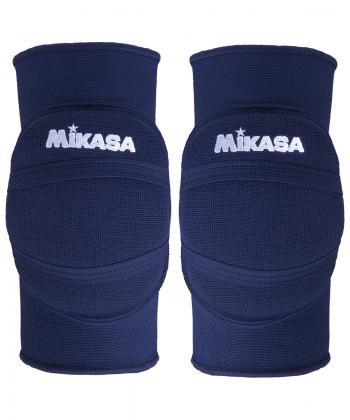 Наколенники  в/б MIKASA, арт. MT8