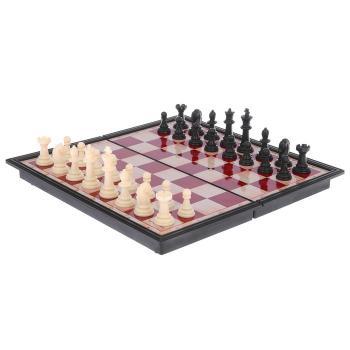 Шахматы классические, арт. 2996844