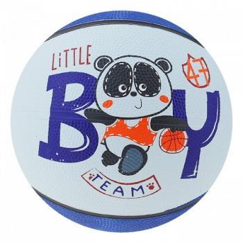 Мяч б/б BOY р.3, арт. 3597225