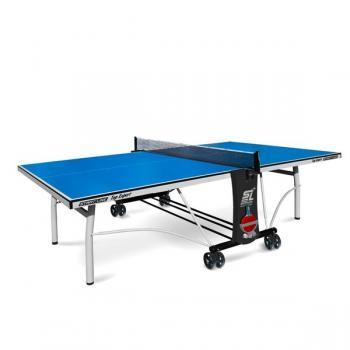 Теннисный стол Start Line Sport Топ Expert, арт. 6045