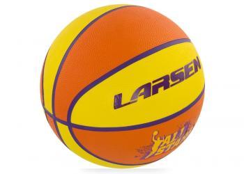 Мяч б/б Larsen All Stars №7