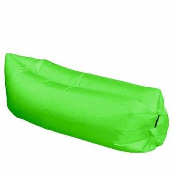 Надувной лежак Greenwood 250*70 см