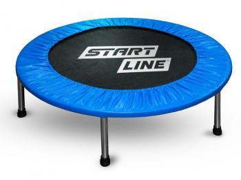 Батут Start Line 153 см, арт. 60D