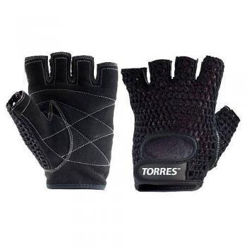 Перчатки для занятий спортом Torres, арт. PL6045