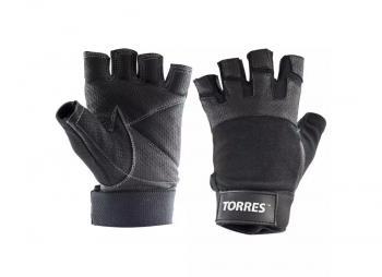 Перчатки для занятий спортом Torres, арт. PL6051