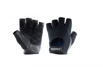 Перчатки для занятий спортом Torres, арт. PL6047