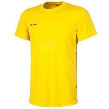 Форма ф/б 2К 120040+120041 желтый/черный