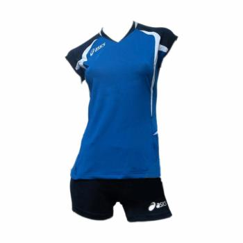 Форма для волейбола ASICS LADY