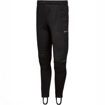 Вратарские брюки 2К 120619