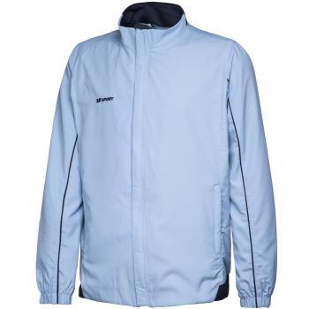 Куртка спорт. 2К 121070