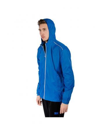 Куртка в/з  мужская 2К 113008 р-р M