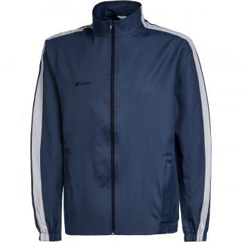 Куртка спорт. 2К 121072