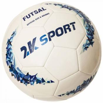 Мяч ф/б мини-футб. 2К 127095