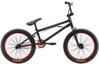 Велосипед Stark 19 Madness BMX 2