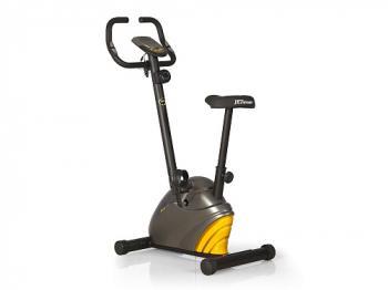 Велотренажер магнитный JC 2000