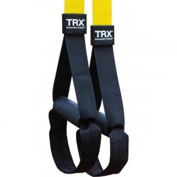 Тренажер TRX Rip