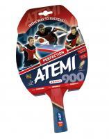 Ракетка для настольного тенниса Atemi 900A