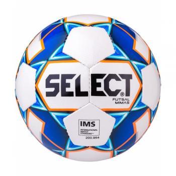 Мяч ф/б Select Futsal Mimas 852608