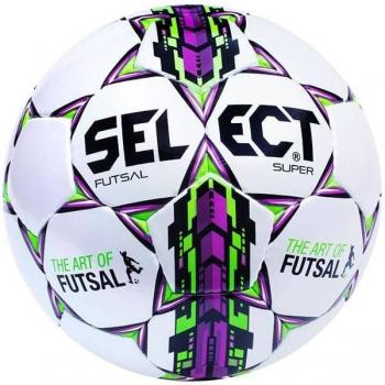 Мяч ф/б Select Futsal Super 850308